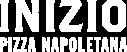 Inizio Pizza Napoletana