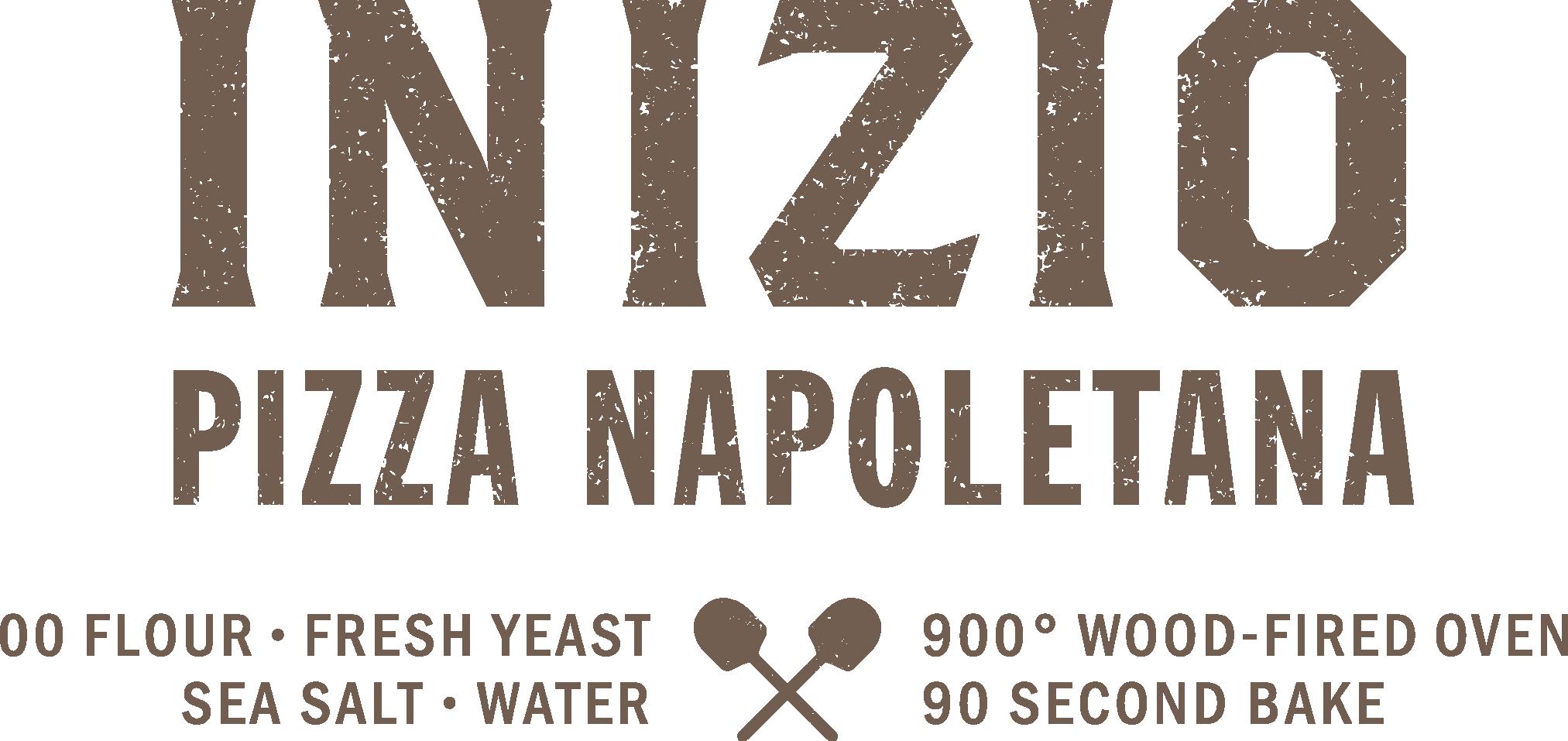 Inizio_Logo_Final